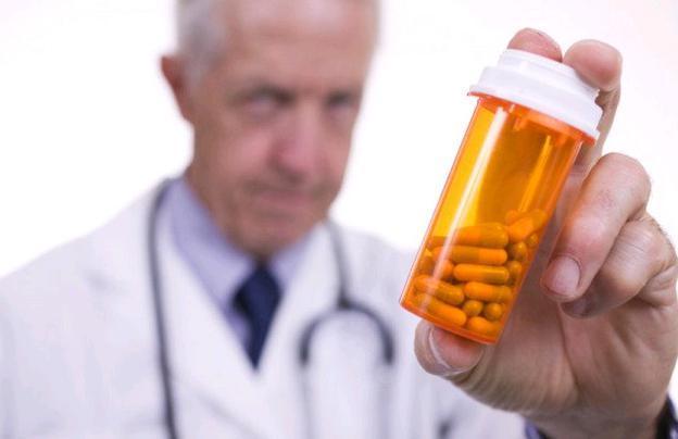 bmp4 белок – лекарство против рака мозга из жировой ткани пациента
