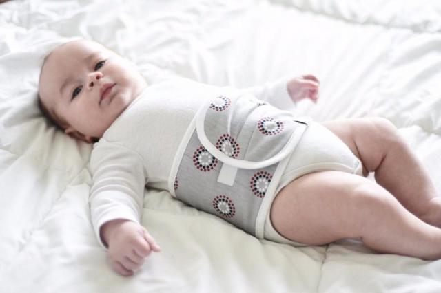 Методы лечения пупочных грыж у детей – можно ли убрать грыжу без операции?