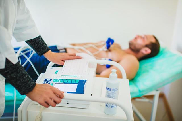 Карманные портативные кардиографы –  основные производители и цены. Качественная покупка!