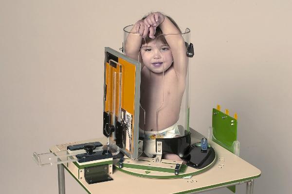 Рентген детям - возраст, дозы, риски рентгена в детском возрасте
