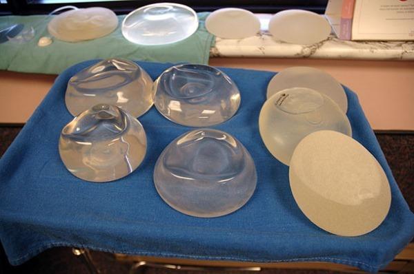 Глютеопластика – подготовка и проведение пластики ягодиц