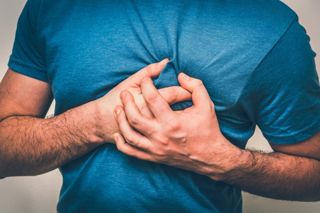 Кардиомиопатия, или миокардиопатия – серьезная болезнь, которой на самом деле нет