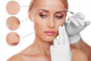Софтлифтинг - самая современная методика омоложения методом 3d пластики лица