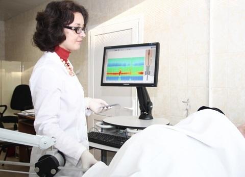 Как определить и обнаружить у себя рефлюкс эзофагит - симптомы и последствия, диагностика рефлюкс эзофагита
