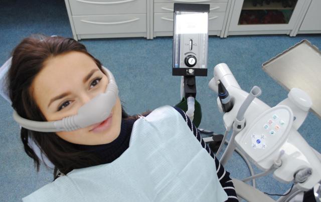 Седация в стоматологии – лечение зубов под седацией, отзывы и примерные цены