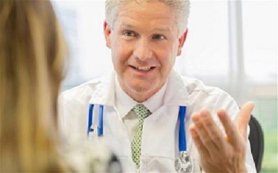 Гемодиализ – в каких случаях необходима и как проводится процедура