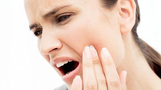 Почему болит зуб - все причины зубной боли и заболевания, которые её вызывают