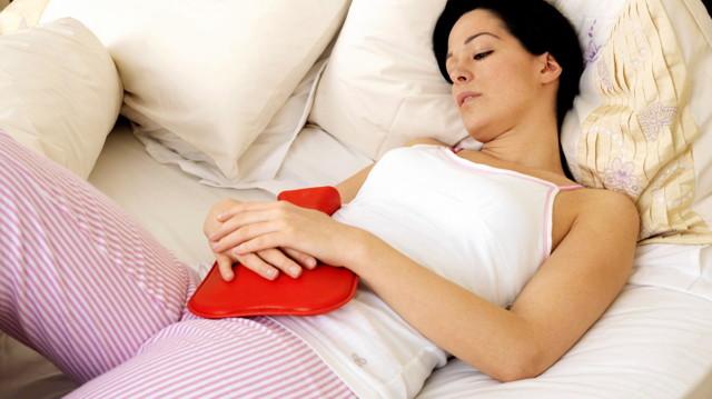 Послеродовое кровотечение – лечение, возможные осложнения и прогноз