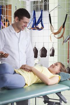 Лечение деформаций позвоночника после травм - показания к операции и симптомы посттравматических деформаций
