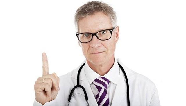 Поликистоз почек у взрослых и детей - симптомы, причины, типы поликистоза