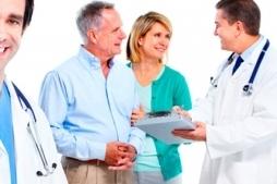 Водянка яичка – причины развития и методы оперативного лечения