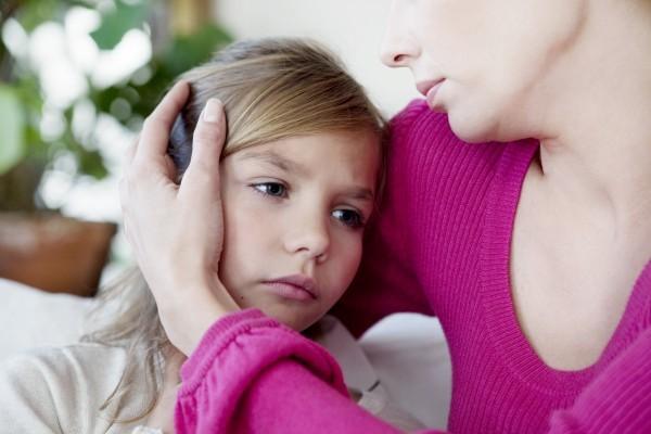 Нейробластома забрюшинного пространства у детей и способы терапии