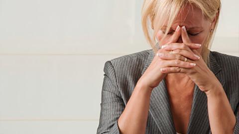 Причины недержания мочи у женщин и мужчин – виды, степени, стадии недержания мочи