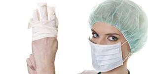 Удаление атеромы или консервативное лечение – причины, симптомы и лечение кисты сальной железы