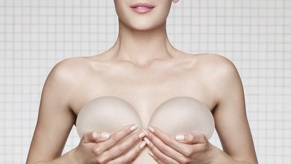 Пластика груди - подготовка к операции, видео маммопластики, реабилитация