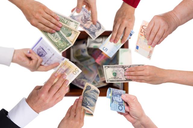 Нужны деньги на операцию – куда обращаться где найти нужные средства на операцию