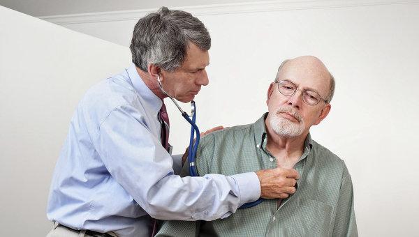 Амилоидоз сердца – причины, диагностика, лечение амилоидоза сердца