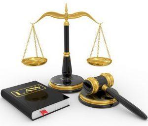 Должны ли пускать в реанимацию родственников и близких – новый Закон 2018 года о допуске в реанимацию