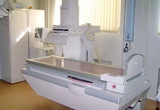 Подготовка к риноскопии и этапы процедуры – рекомендации пациентам