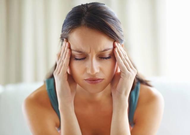 Искривление носовой перегородки – причины, диагностика, последствия