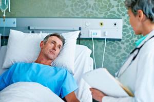 Как проходит операция по пересадке сердца – видео, этапы