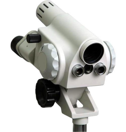 Кольпоскоп – виды кольпоскопов и их характеристики, обзор производителей и цены