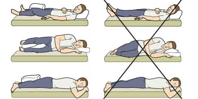 Эндопротезирование тазобедренного сустава – видео, этапы операции, реабилитация