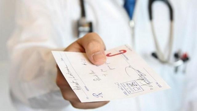 Заболевание фимоз и профилактика фимоза у мужчин, как выглядит фимоз головки, причины и последствия