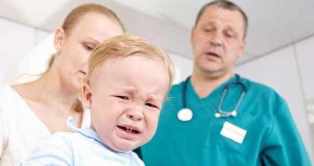 Причины острого и хронического парапроктита у детей и взрослых – как вовремя распознать патологию?