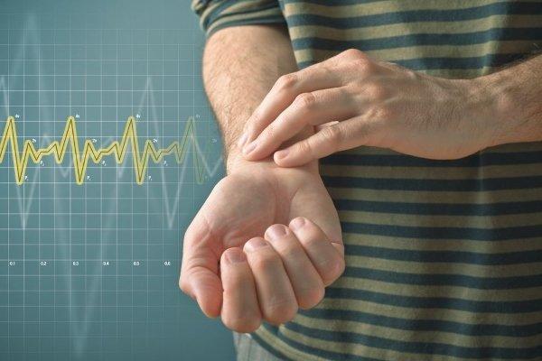 Лечение брадикардии, первая помощь при приступе брадикардии, последствия