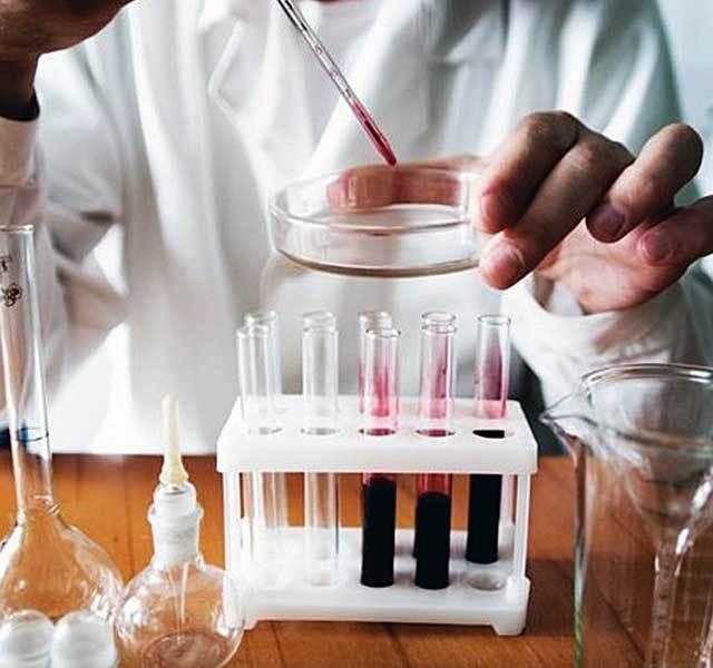 Коагулограмма крови – расшифровка показателей коагулограммы крови, все нормы в таблице