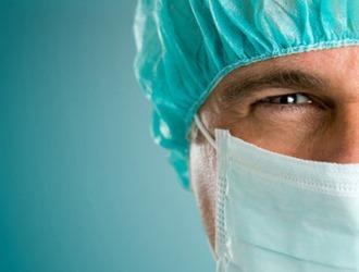 Фимоз у взрослых мужчин: стадии, симптомы и виды фимоза