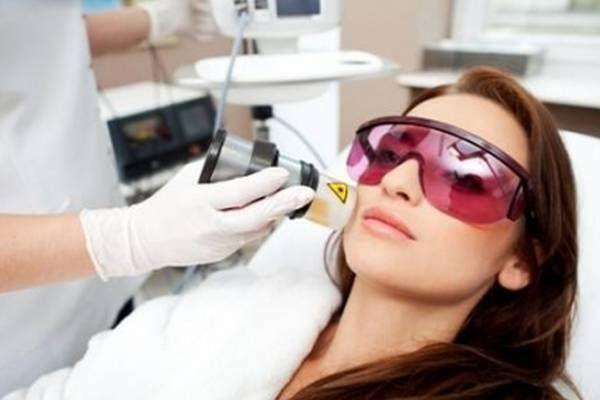 Все за и против лазерной хирургии - плюсы и минусы применения лазеров в медицине