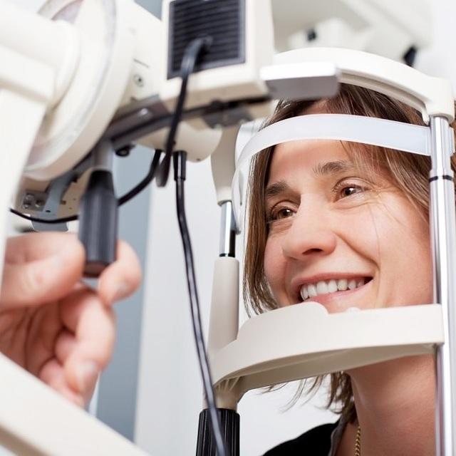 Виды современных лазерных систем в офтальмологии для коррекции зрения – плюсы и минусы