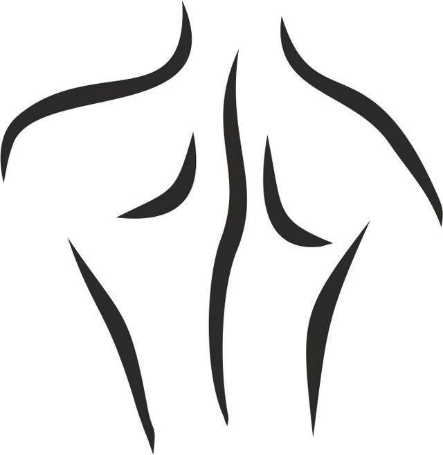 Современное лечение сколиоза – консервативное, оперативное и ортопедическое