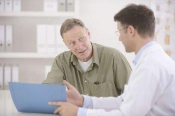 Бывает ли климакс у мужчин на самом деле – симптомы, возраст и лечение мужского климакса
