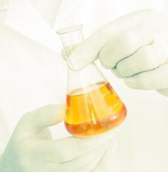 Белок, билирубин, глюкоза, уробилиноген, пигменты, индикан, кетоновые тела, гемоглобин в моче –нормы и причины отклонения показателей в общем анализе мочи