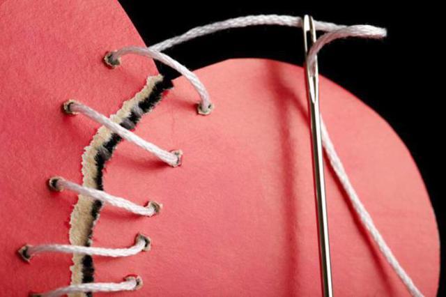 Гименопластика – виды операции по восстановлению девственности, видео