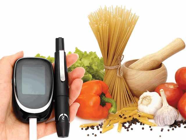 Сахарный диабет 3 типа – что это такое, нужен ли инсулин в лечении