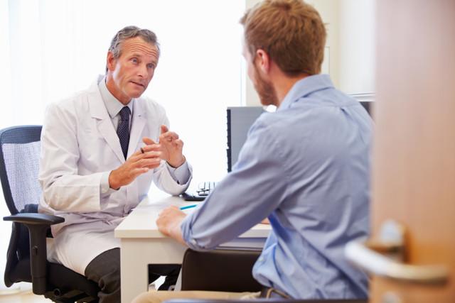 ПЦР-диагностика – анализ на инфекционные заболевания, расшифровка результатов
