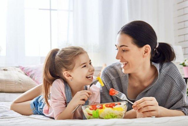 Инородное тело у детей в пищеводе или желудке - в чем риски, когда нужна помощь