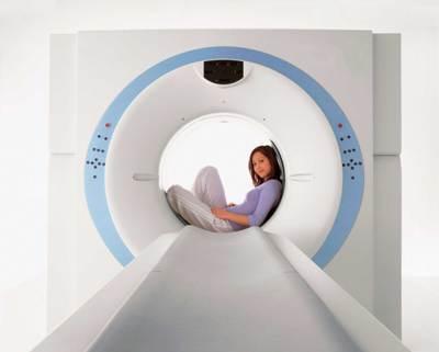 Компьютерная томография – все, что вы хотели знать о современном методе диагностики
