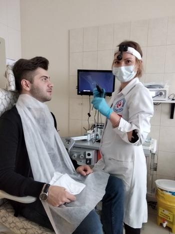 Оперативное лечение тяжелых кровотечений из носа – показания к операции в зоне Киссельбаха