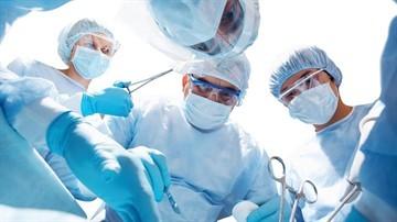 Свищ пупка у новорожденных и детей старше- лечение, показания к операции