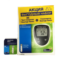 Как правильно выбрать и купить глюкометр – функции глюкометров, производители, обзор цен