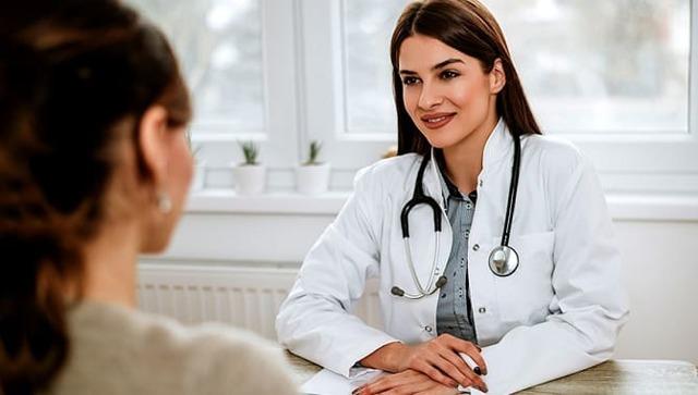 Степени нефроптоза - симптомы и последствия опущения почки