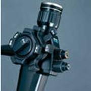 Гистероскоп – производители, лучшие модели и цены на гистероскопы