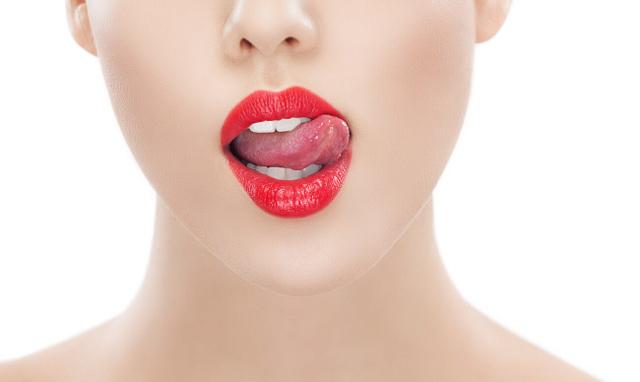 Пластика уздечки верхней губы – как выполняется и кому необходима операция