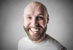 Пересадка волос в лечении облысения у мужчин и женщин – этапы выполнения трансплантации волос и цена операции