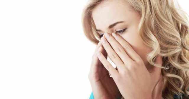 Лечение полипов в носу без операции – терапия и народные средства